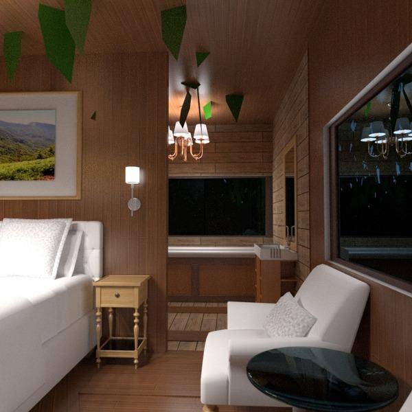 nuotraukos butas namas terasa baldai dekoras pasidaryk pats vonia miegamasis svetainė virtuvė biuras apšvietimas renovacija valgomasis аrchitektūra sandėliukas idėjos