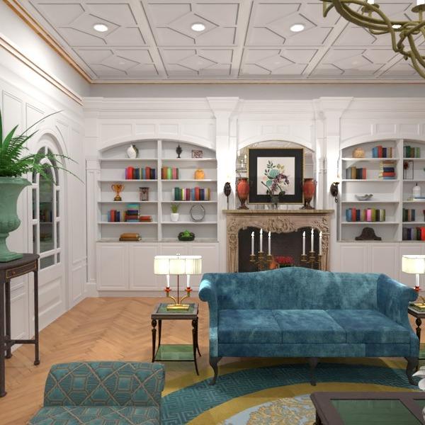 foto casa decorazioni saggiorno illuminazione architettura idee