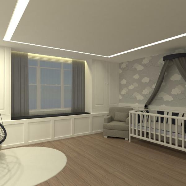 fotos apartamento muebles decoración dormitorio reforma ideas