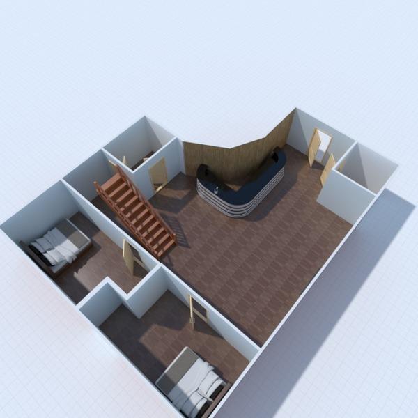 zdjęcia dom remont pomysły