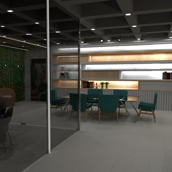 fotos wohnung terrasse do-it-yourself renovierung haushalt ideen
