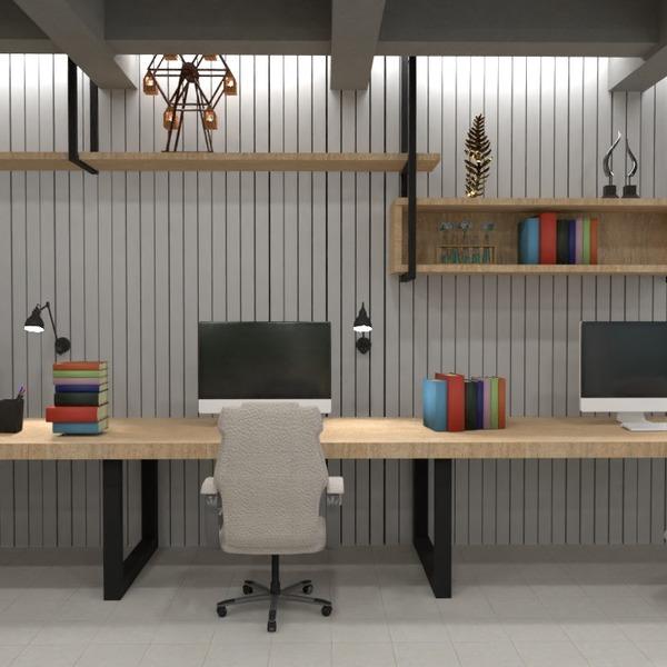 идеи квартира гараж освещение архитектура хранение идеи