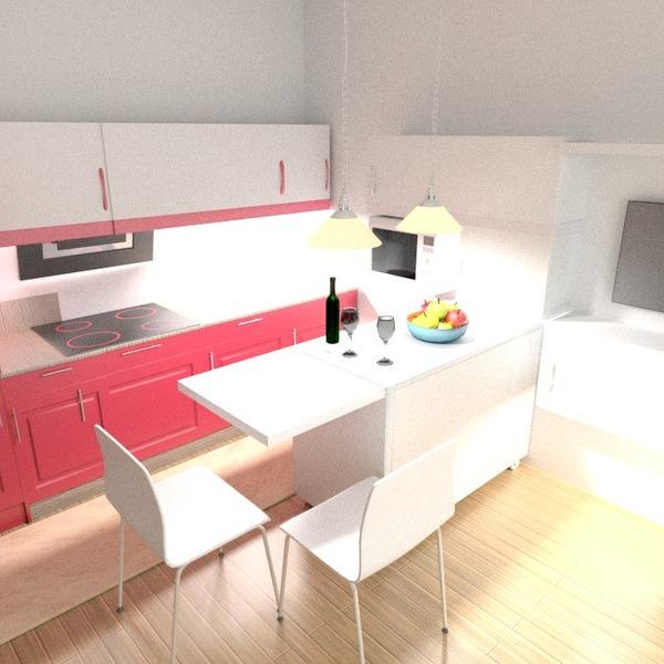 fotos wohnzimmer küche esszimmer ideen