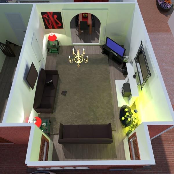 fotos casa muebles decoración bricolaje salón ideas