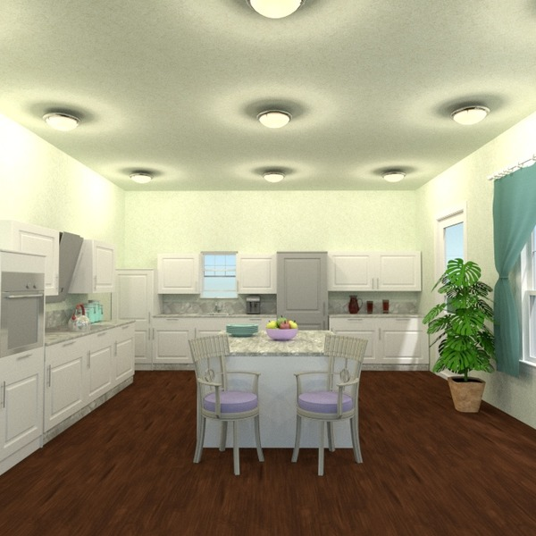 photos apartment house furniture decor kitchen lighting household cafe dining room architecture storage ideas