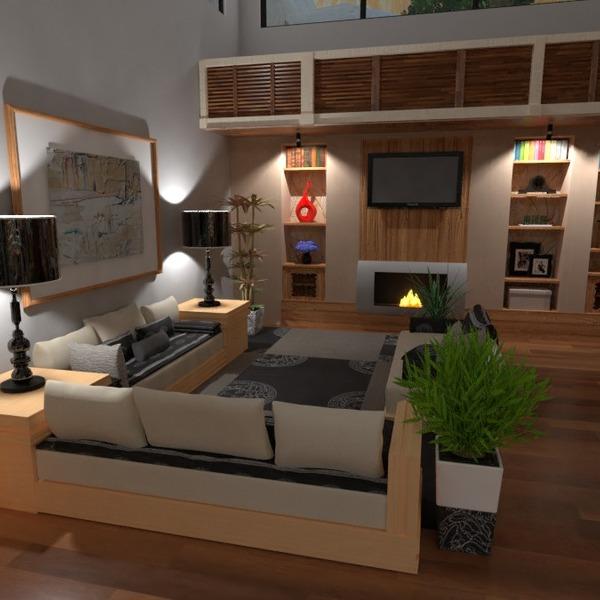 fotos casa salón reforma ideas