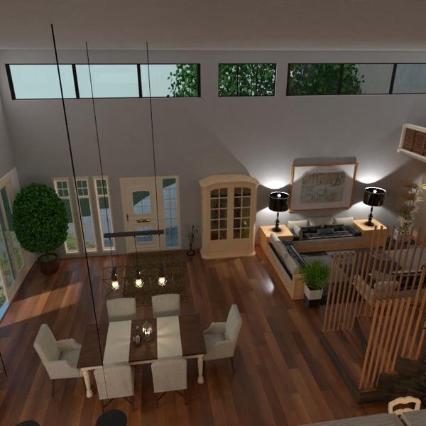fotos casa muebles reforma ideas