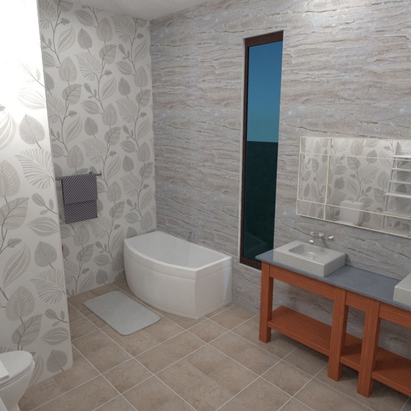 photos diy bathroom renovation ideas