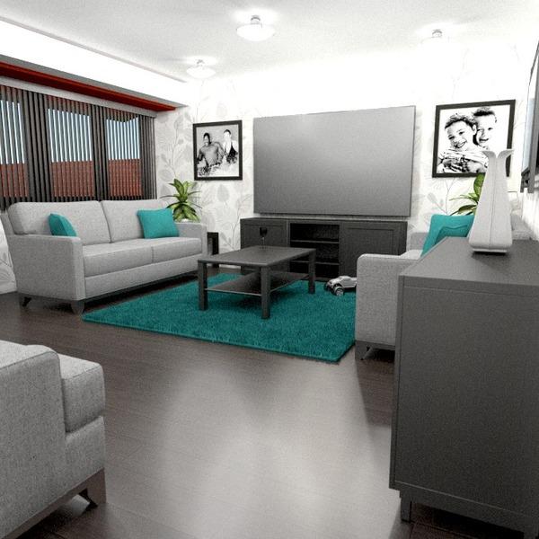 fotos casa mobílias decoração faça você mesmo quarto iluminação reforma utensílios domésticos arquitetura ideias