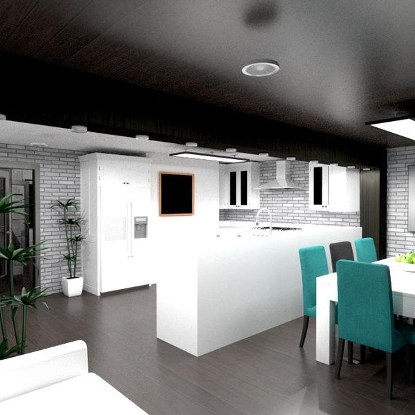 zdjęcia dom meble wystrój wnętrz zrób to sam kuchnia oświetlenie remont gospodarstwo domowe jadalnia architektura pomysły