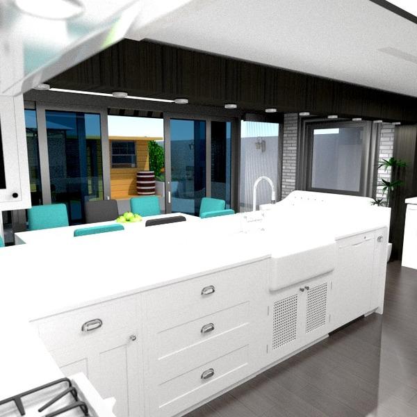 zdjęcia dom meble wystrój wnętrz kuchnia na zewnątrz oświetlenie gospodarstwo domowe jadalnia architektura wejście pomysły