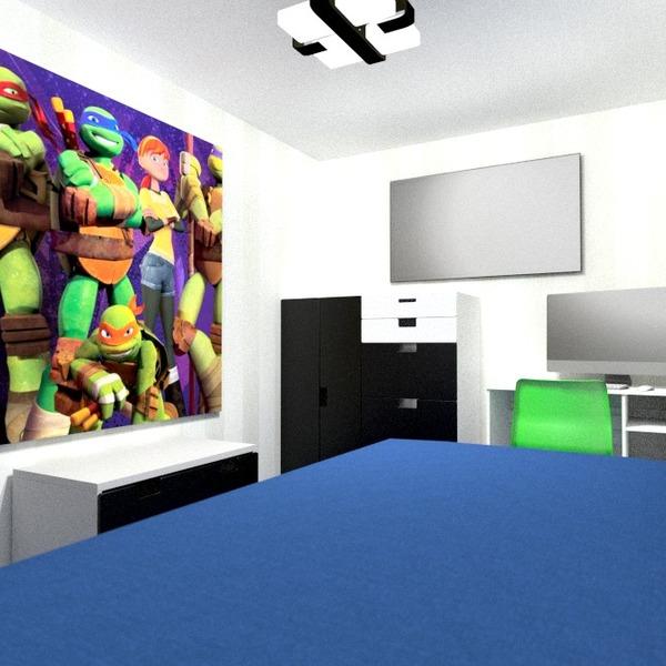 zdjęcia dom meble wystrój wnętrz sypialnia pokój diecięcy oświetlenie gospodarstwo domowe architektura pomysły