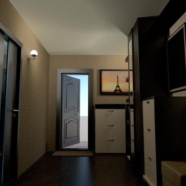 fotos apartamento decoração patamar ideias
