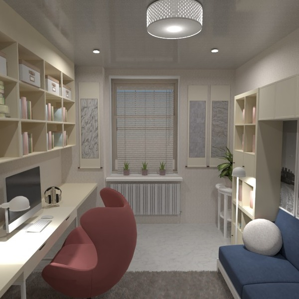 foto appartamento casa arredamento decorazioni studio idee