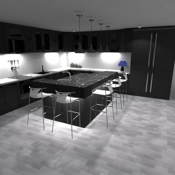 photos decor kitchen lighting dining room ideas