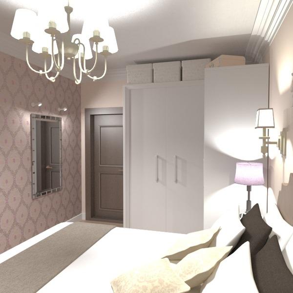 fotos wohnung haus mobiliar dekor do-it-yourself schlafzimmer beleuchtung renovierung architektur lagerraum, abstellraum ideen