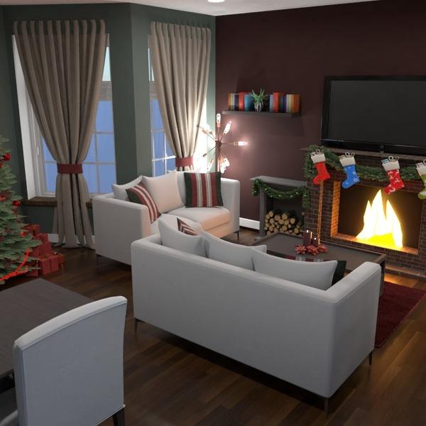 fotos haus mobiliar dekor do-it-yourself beleuchtung ideen