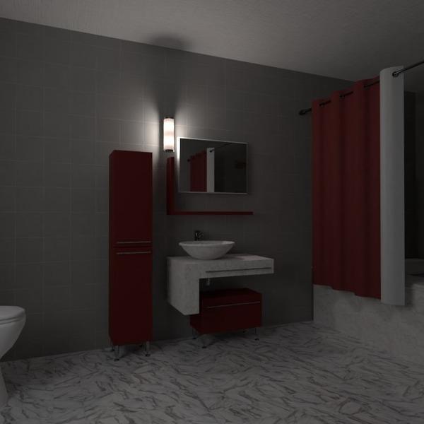 fotos haus dekor badezimmer haushalt architektur ideen