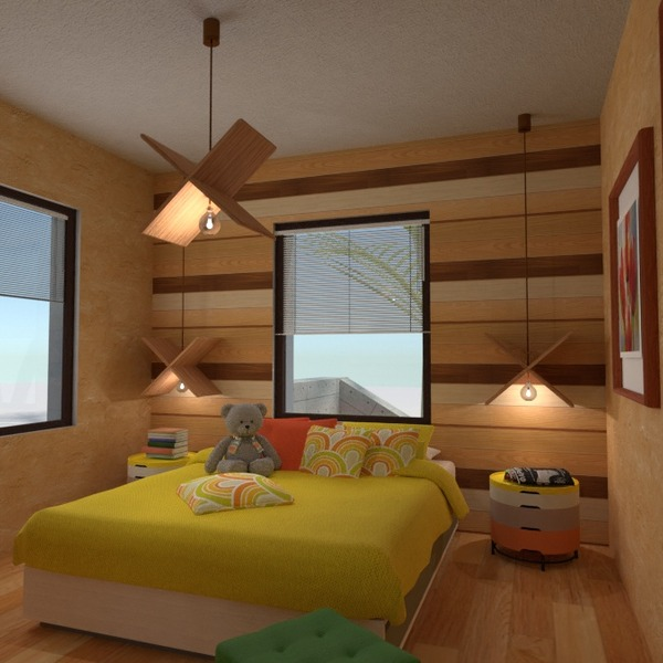 идеи спальня освещение ландшафтный дизайн идеи