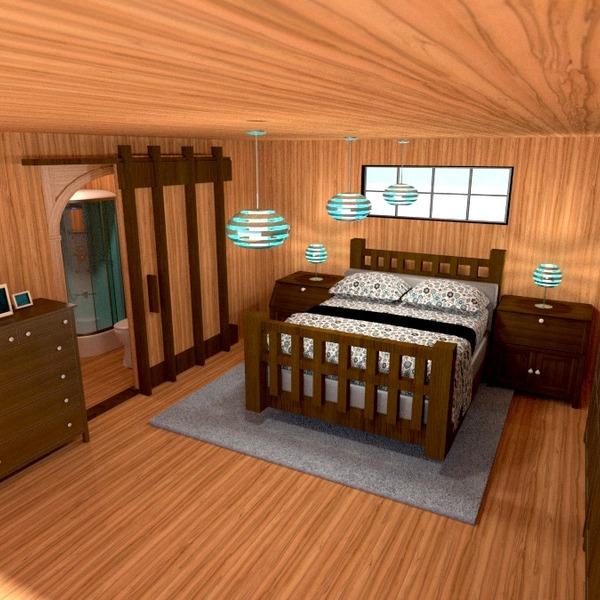 photos appartement maison meubles décoration salle de bains chambre à coucher architecture idées