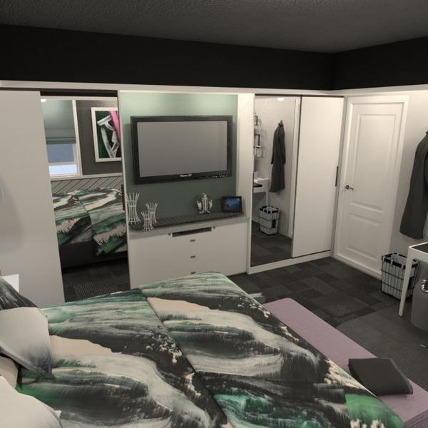 photos house furniture decor diy bedroom lighting renovation architecture storage ideas