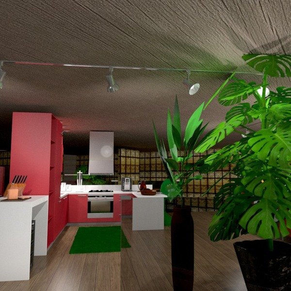 photos appartement décoration cuisine rénovation maison idées