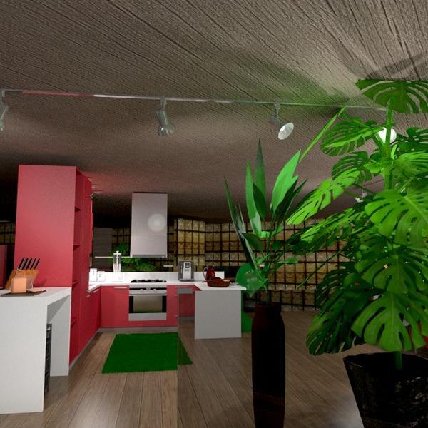 fotos apartamento decoración cocina reforma hogar ideas
