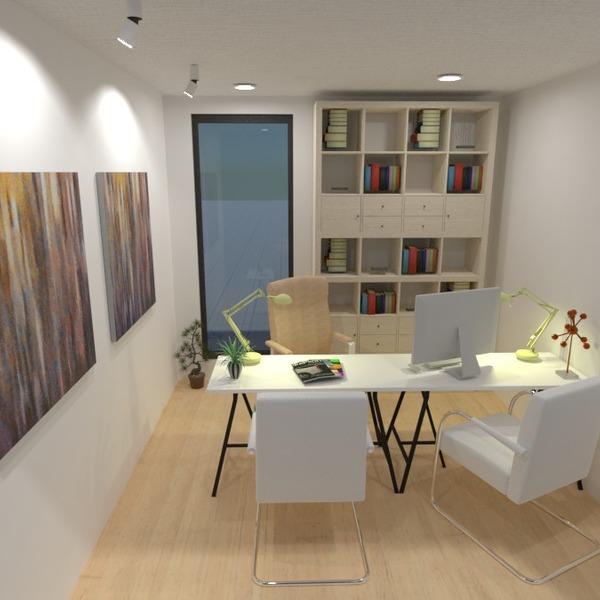 photos appartement maison meubles décoration chambre à coucher idées