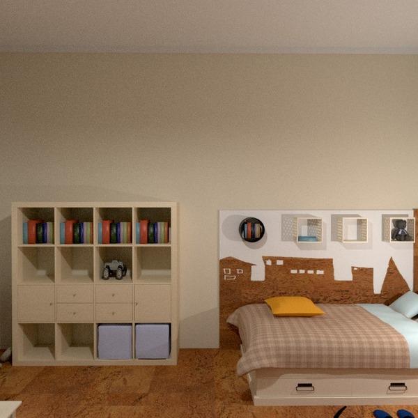 photos apartment house furniture decor diy bedroom kids room lighting ideas