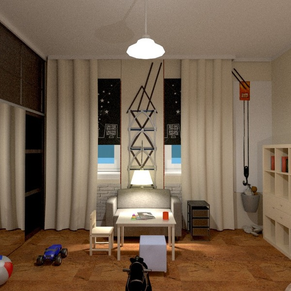 photos apartment house furniture decor diy kids room lighting ideas