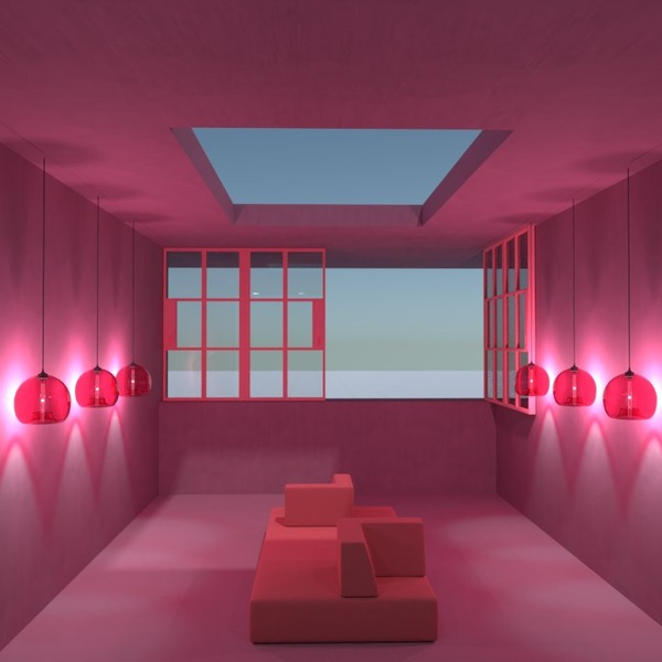 nuotraukos terasa dekoras pasidaryk pats apšvietimas аrchitektūra idėjos