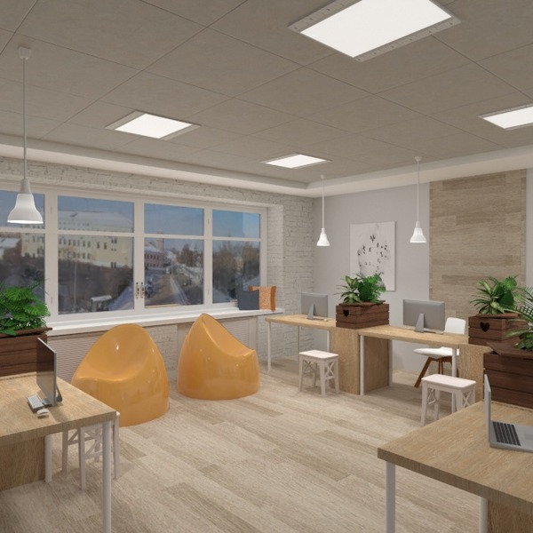 photos office lighting renovation ideas