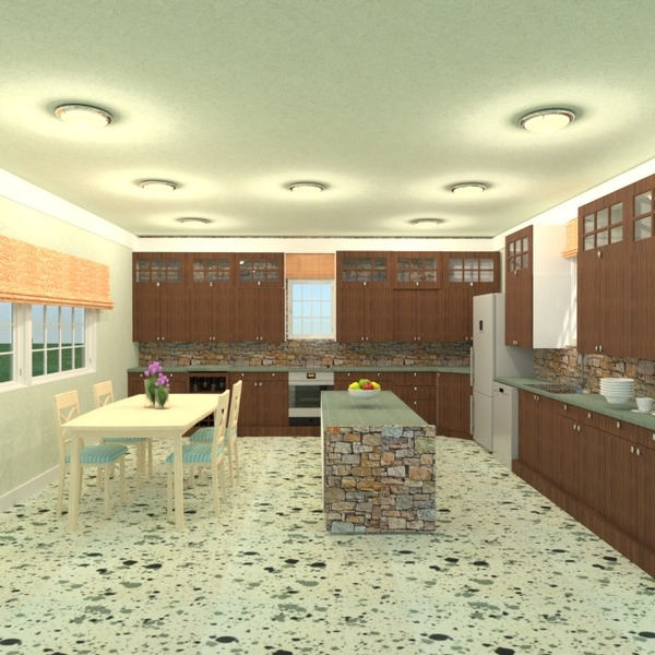 zdjęcia dom kuchnia oświetlenie jadalnia architektura przechowywanie pomysły