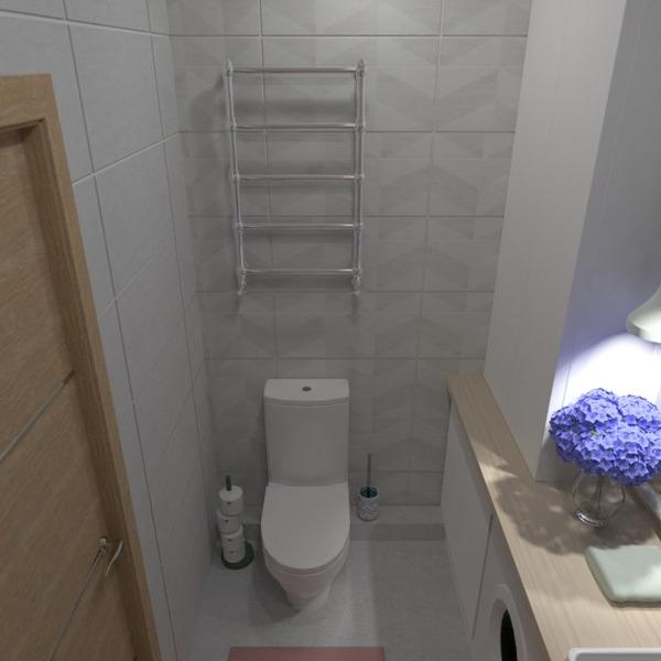 идеи квартира дом мебель декор сделай сам ванная гараж освещение ремонт кафе столовая хранение студия идеи