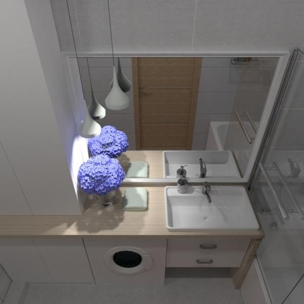 nuotraukos butas namas baldai dekoras pasidaryk pats vonia biuras apšvietimas renovacija sandėliukas studija idėjos