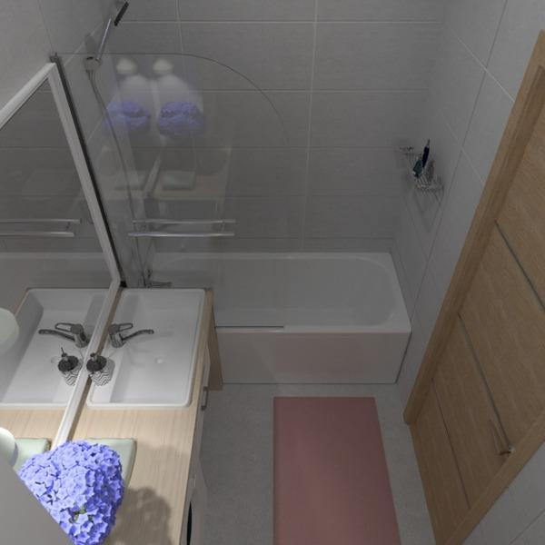 идеи квартира дом мебель декор сделай сам ванная офис освещение ремонт хранение студия идеи