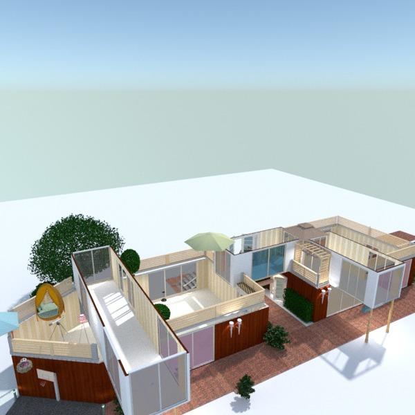 zdjęcia dom taras wystrój wnętrz biuro remont krajobraz kawiarnia architektura pomysły