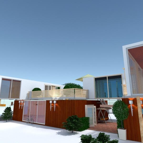 zdjęcia dom taras biuro remont krajobraz kawiarnia architektura przechowywanie pomysły