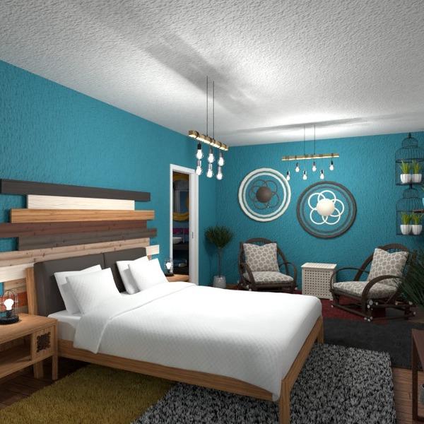 photos maison meubles chambre à coucher idées