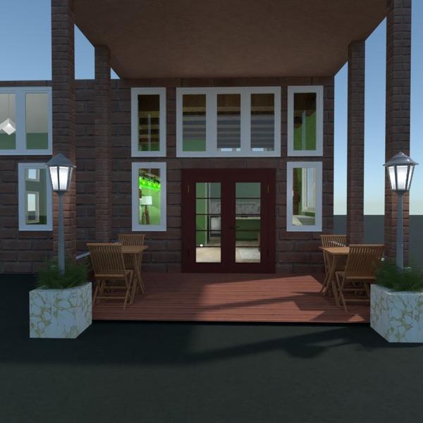 photos house entryway ideas
