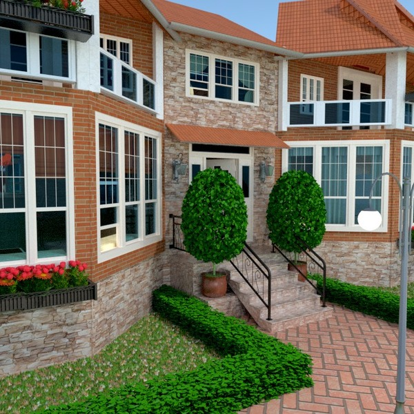 foto casa arredamento decorazioni architettura idee