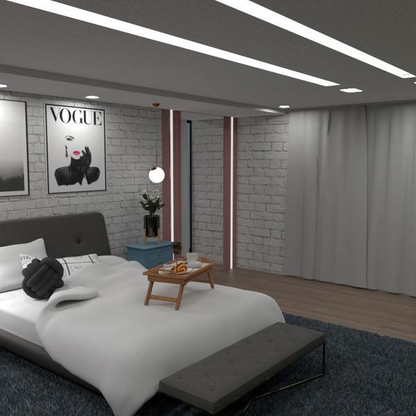 photos apartment house architecture ideas