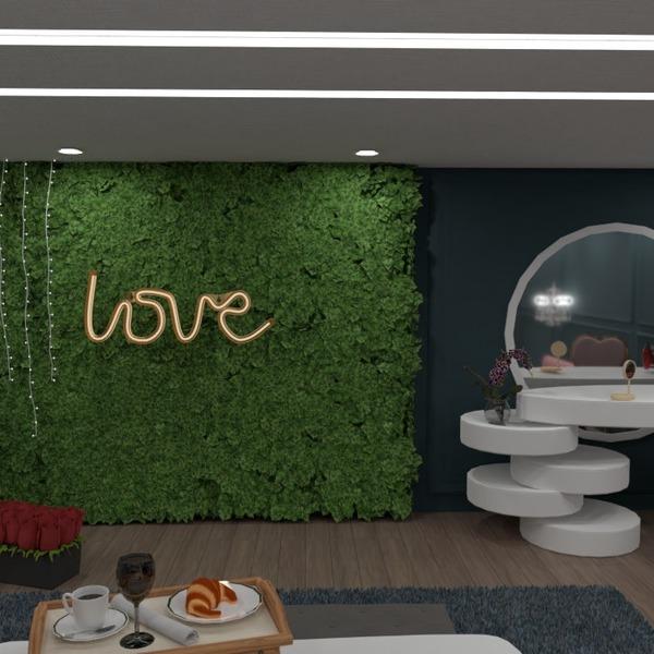 photos apartment house terrace decor diy ideas
