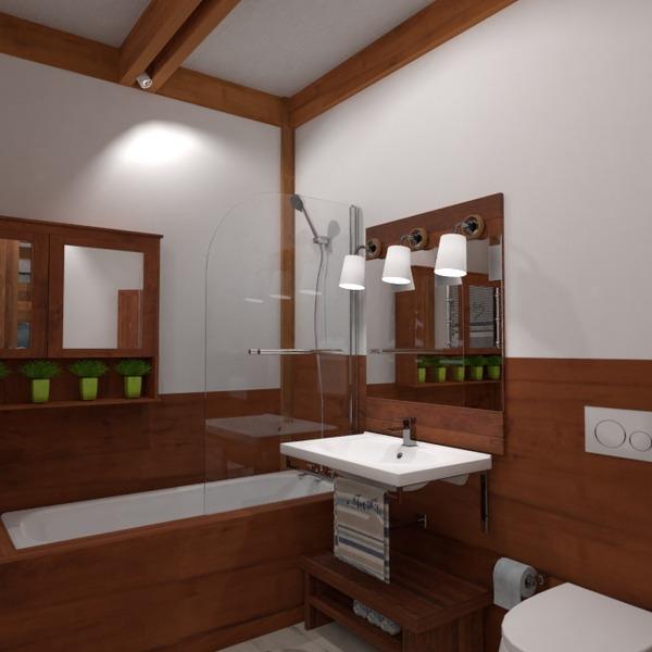 fotos casa de banho ideias