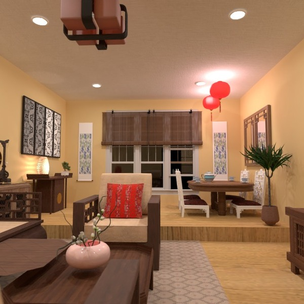 fotos haus mobiliar dekor beleuchtung esszimmer ideen