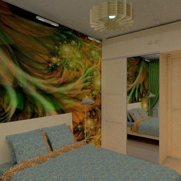 photos apartment furniture diy bedroom ideas