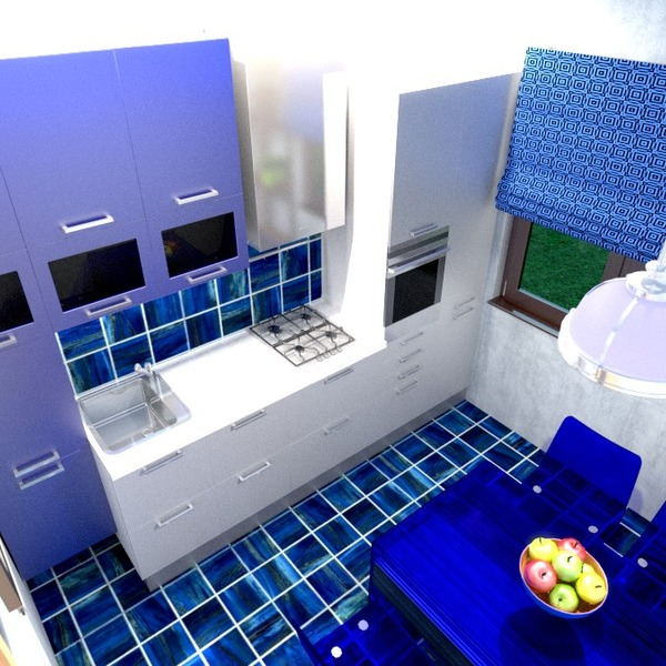 photos apartment furniture decor diy kitchen renovation ideas