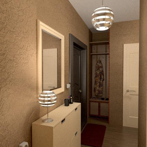 fotos apartamento casa varanda inferior mobílias decoração faça você mesmo casa de banho dormitório quarto cozinha ideias