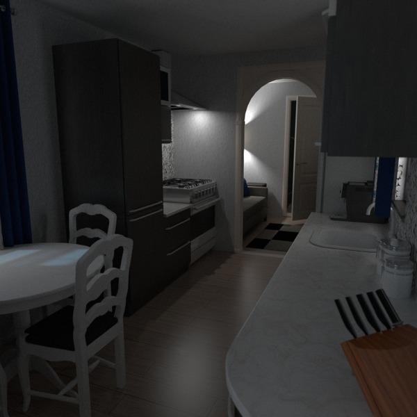 zdjęcia dom pokój dzienny kuchnia jadalnia pomysły