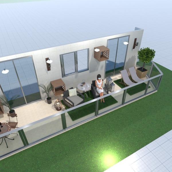 fotos apartamento exterior ideas